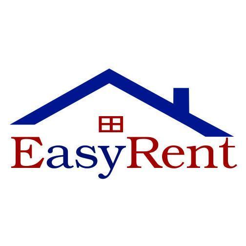 Easy Rentals: Easy Rent (@EasyRentKenya)