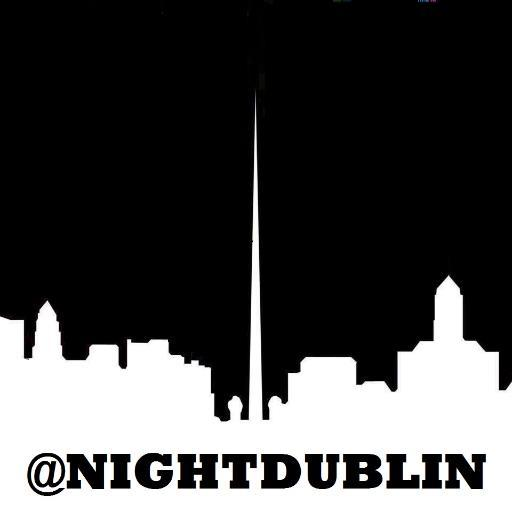 Dublin Nightlife