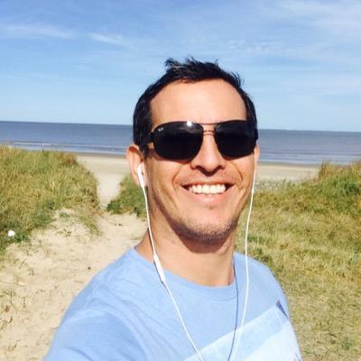Gonzalo Artunduaga Donoso (gonzalo_ad10) on Myspace
