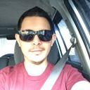 Johnny Arias (@AJohnn_y) Twitter