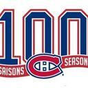 RDS Canadiens (@rdscanadiens) Twitter
