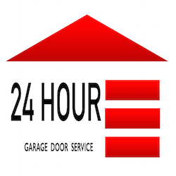 24 hour garage door 24hrgaragedoor twitter