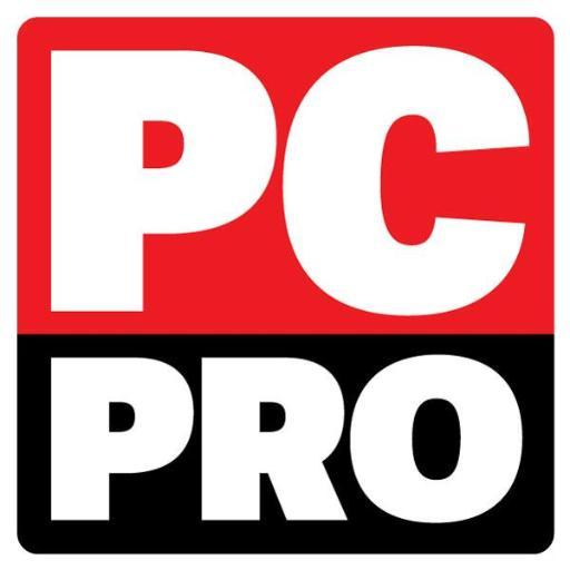PC Pro (@pcpro) | Twitter
