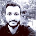 Yasin Sağır (@1967ysn) Twitter