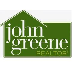 john greene Realtor