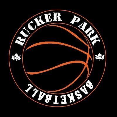 Rucker park milano ruckerparkmi twitter for Basketball store milano