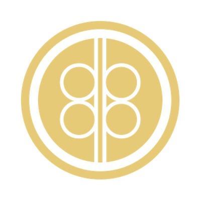53b2c25599 dapperbag ( dapperbag)