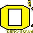 Zero Squared (@02x02_tbm) Twitter