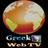 GreekWebTV_Live's avatar'