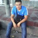 Cristian Morales (@alexmorales_) Twitter
