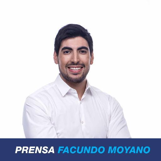 @PrensaFMoyano