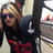 @stormy_phoenix Profile picture