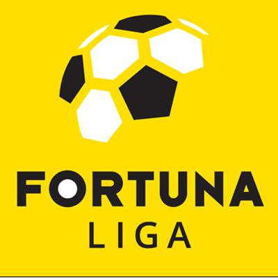 @FortunaLiga