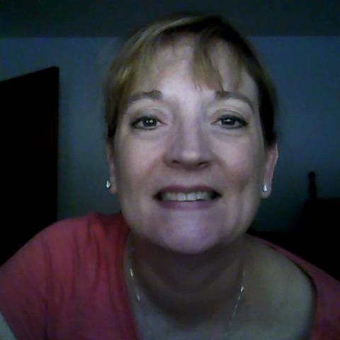 Cindy Sellers (@csellers6 )