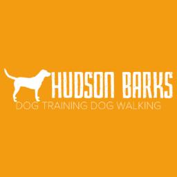 Hudson Barks (@hudsonbarks) | Twitter