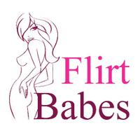 Flirt Babes (@Flirt_Babes) Twitter profile photo