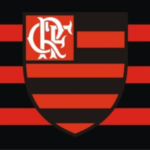 Media Tweets By Frases Flamengo At Flamengofrases Twitter