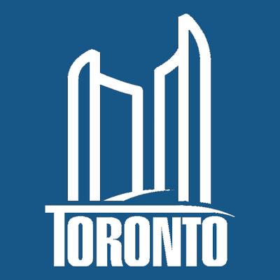 @TorontoCouncil