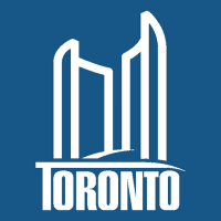 Toronto City Clerk twitter profile