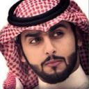 محمد السبيعي (@0561271431) Twitter