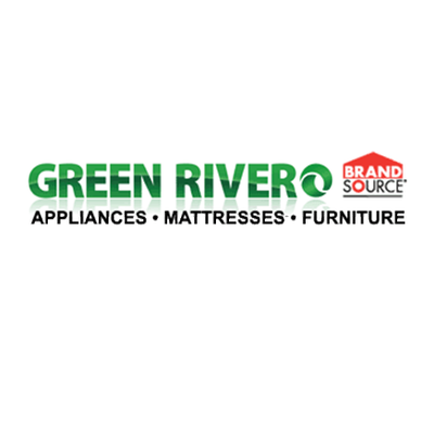 GreenRiver Furniture