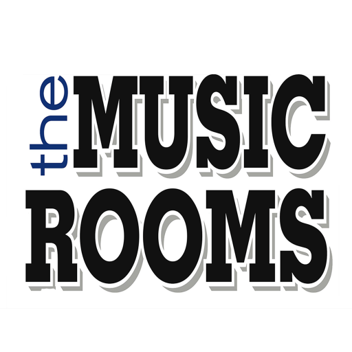 The Music Rooms Themusic Rooms Twitter