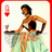 Queen of Bets