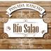 @RanchoRioSalao