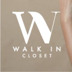 @Walk_In_Closet