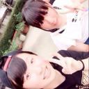 吉澤 愛 (@0201Manamako) Twitter
