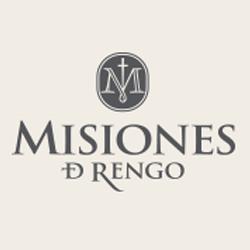 @MisionesdRengo