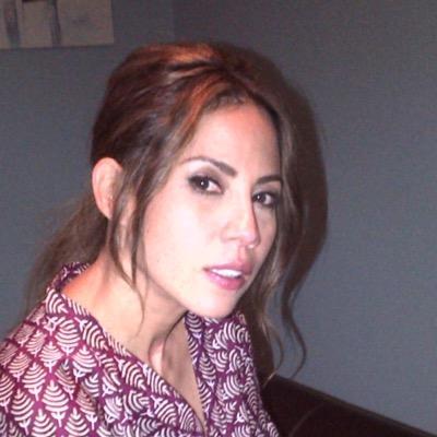 Elizabeth Rodriguez Erodriguez Twitter