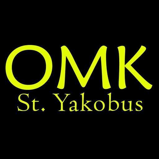 @omkyakobus