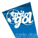 Gritogol (@GritoGol) Twitter