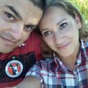 Eduardo Macías (@015macias) Twitter
