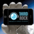 Third Rock Radio (@ThirdRockRadio) Twitter profile photo