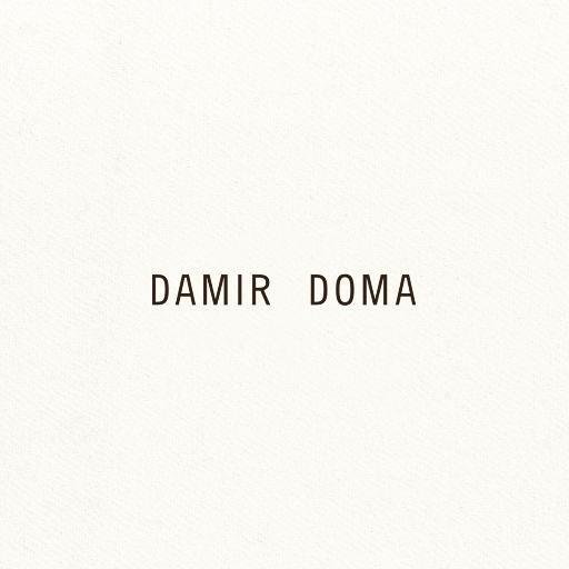 @DamirDoma