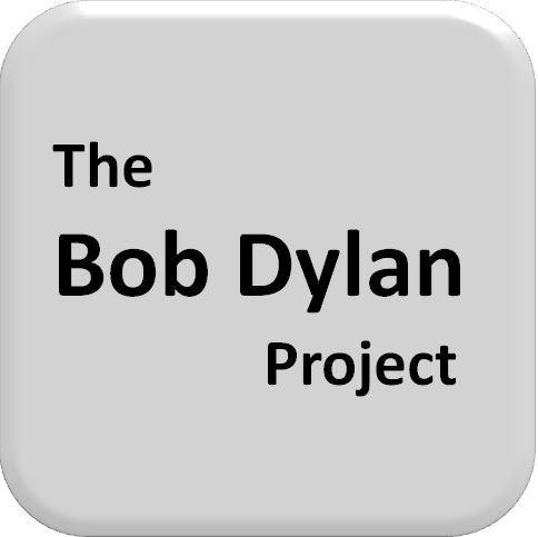 Music of Bob Dylan