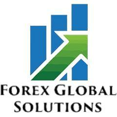 Forex global solutions cftc