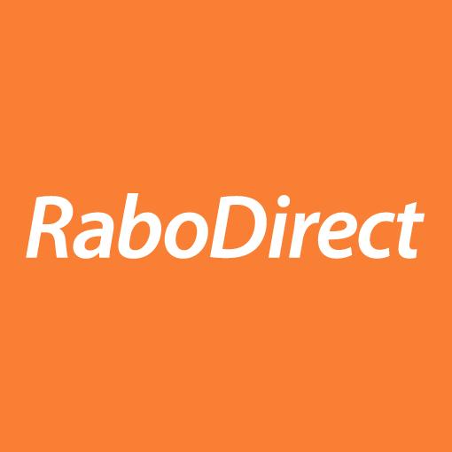@RaboDirectIE