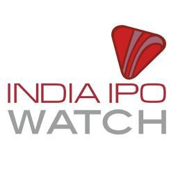 All about ipo in india
