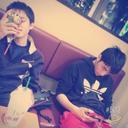温輝 (@010417Haruki) Twitter