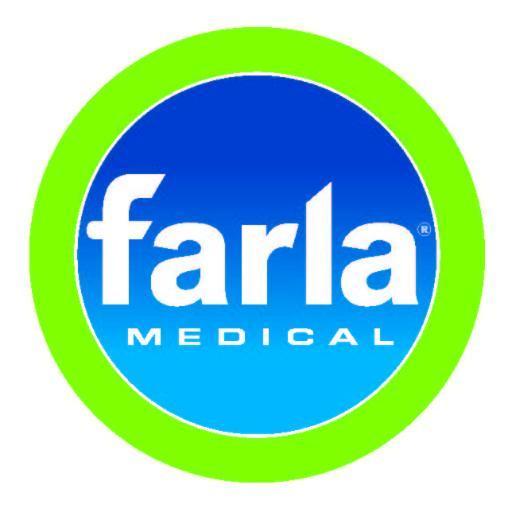 #FarlaMedical Ltd