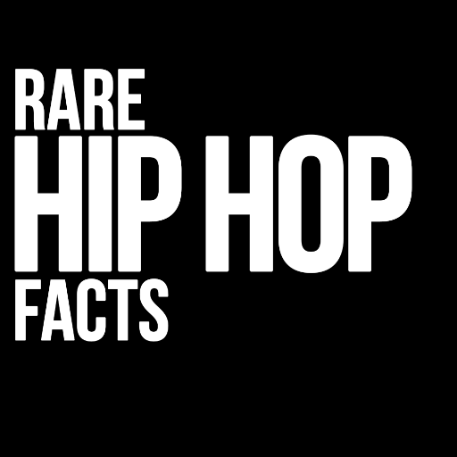 Hip Hop Facts