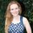 LinkedIn Success - LSA_SusanBurke