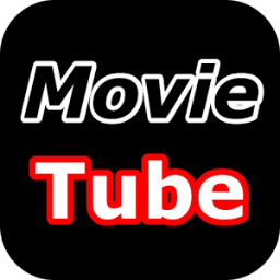 movietube go