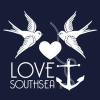 Love Southsea @LoveSouthseaUK Profile Image