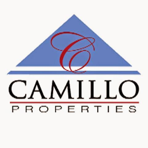 Camillo properties camillorenthms twitter for Camillo homes