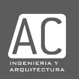 ac ingenieria groupacengineer twitter