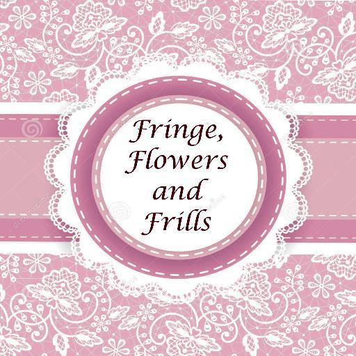 fringeflowers&frills